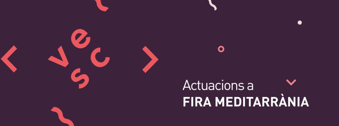 FiraManresa_A3